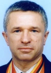 Батюк Александр фото