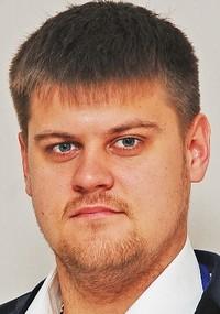 Денисьев Александр фото