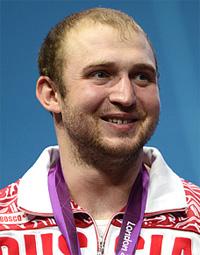 Иванов Александр фото