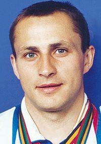 Масейков Александр фото