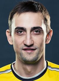 Соколов Александр фото