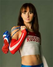 Федорива Александра фото
