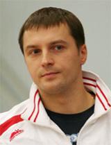 Фросин Алексей фото