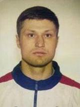 Лезин Алексей фото