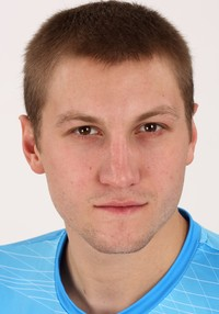 Обмочаев Алексей фото