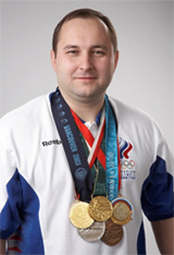 Петров Алексей фото