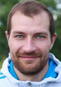 Петухов Алексей фото