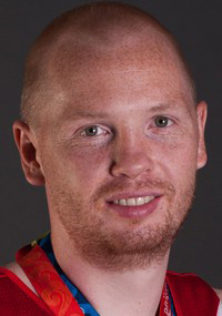 Тищенко Алексей фото