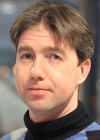 Урманов Алексей фото