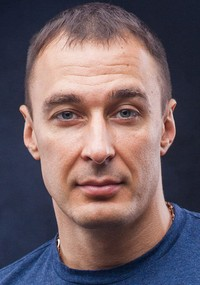 Воевода Алексей фото