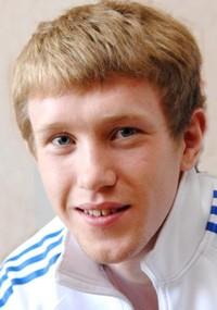 Волков Алексей фото