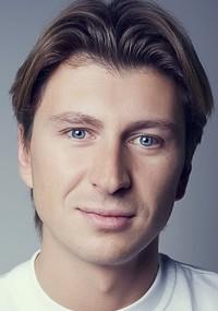 Ягудин Алексей фото