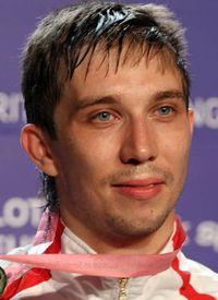 Якименко Алексей фото
