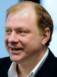 Жамнов Алексей фото