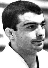 Тотикашвили Амиран фото