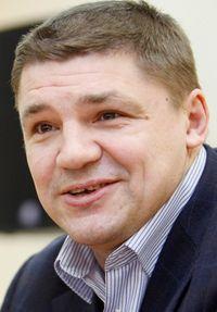 Коваленко Андрей фото
