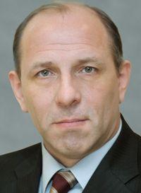 Лавров Андрей фото