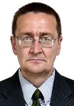 Венедиктов Андрей фото