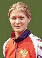 Сивкова Анна фото