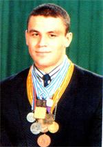 Чермашенцев Антон фото