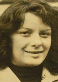 Мельникова Антонина фото