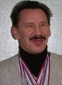 Богданов Борис фото