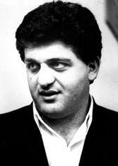 Хахалейшвили Давид фото