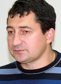 Капустин Денис фото