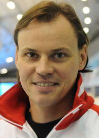 Дорофеев Дмитрий фото