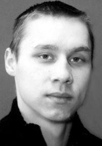 Древин Дмитрий фото