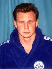 Горшков Дмитрий фото