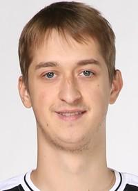Хвостов Дмитрий фото