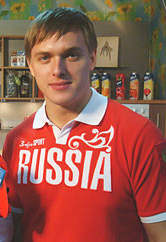 Лапиков Дмитрий фото