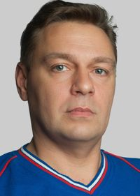 Лепиков Дмитрий фото