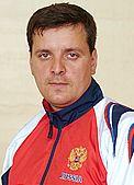 Шевченко Дмитрий фото