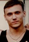 Труш Дмитрий фото