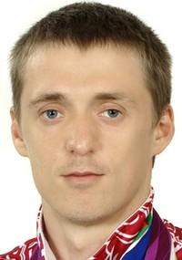 Ушаков Дмитрий фото