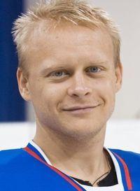 Подомацкий Егор  фото
