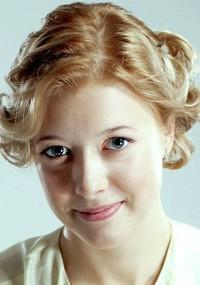 Боброва Екатерина фото