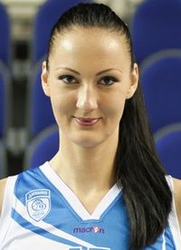 Лисина Екатерина фото