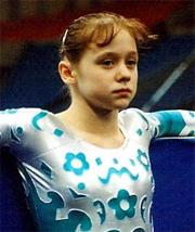 Лобазнюк Екатерина фото