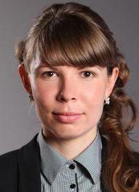 Шумилова Екатерина фото