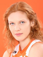 Карпова Елена фото