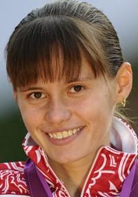 Лашманова Елена фото