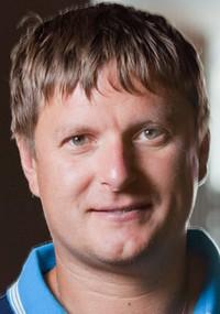 Кафельников Евгений фото