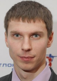 Устюгов Евгений фото