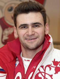 Егоров Филипп фото