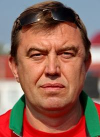 Авдеенко Геннадий фото