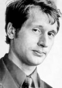 Коршиков Геннадий фото