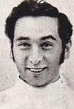 Зажицкий Георгий фото